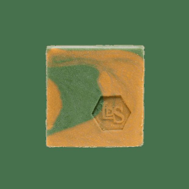 LDS-jabon-vegetal-mango-03-0101053-1