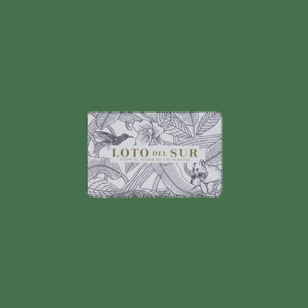 LDS-bono-regalo-02-1000012-1