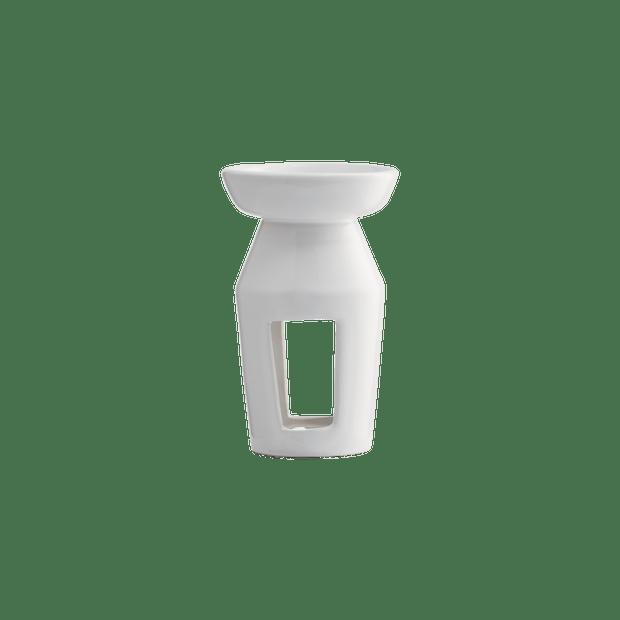 LDS-difusor-aroma-plato-07-4010008-1