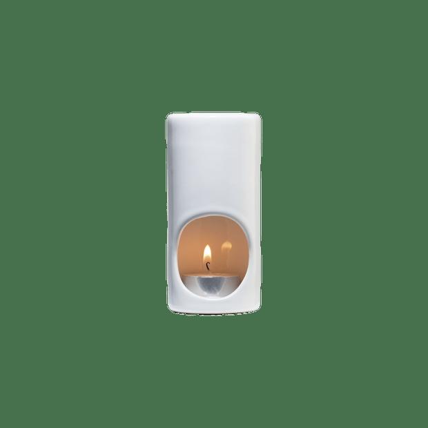 LDS-difusor-aroma-cilindrico-07-4030036-1