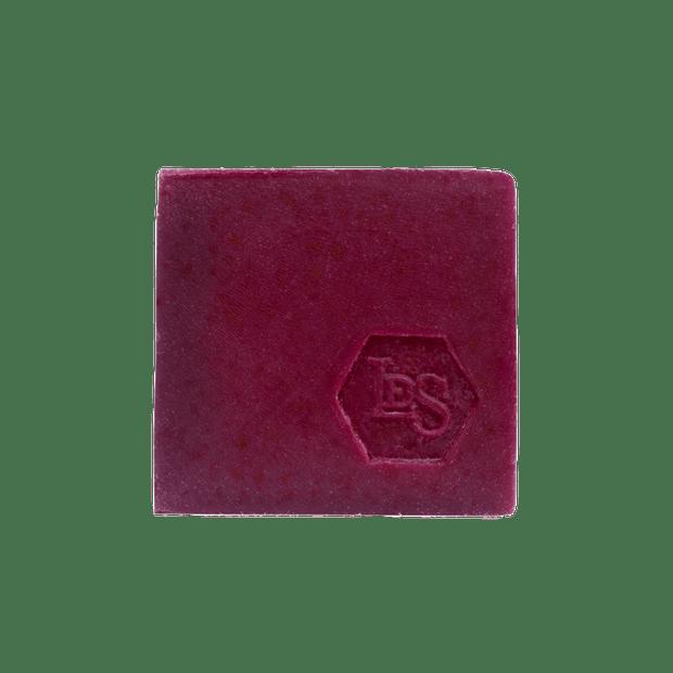 LDS-jabon-vegetal-manzana-paraiso-10-0101111-1