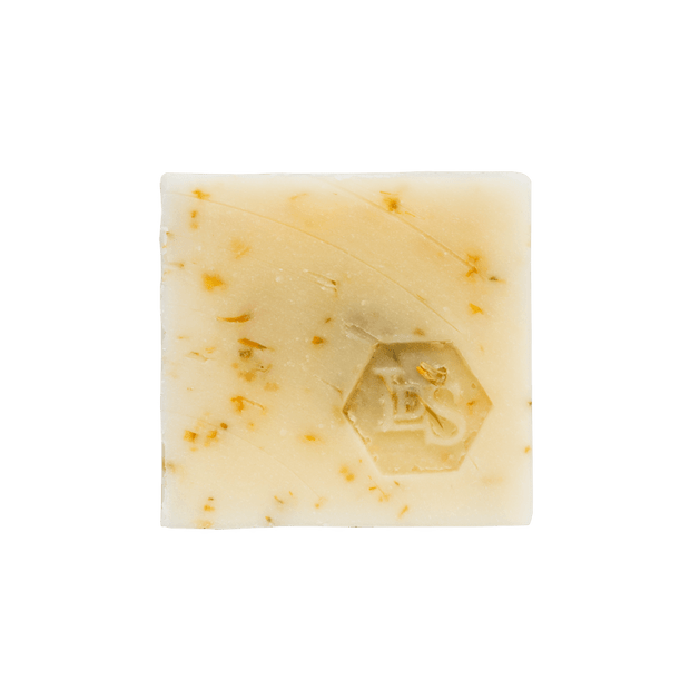 LDS-jabon-vegetal-calendula-10-0111120-1