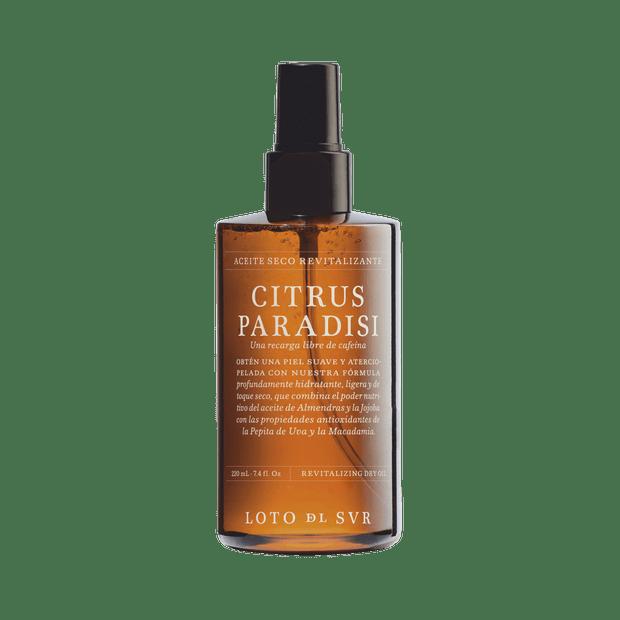 LDS-aceite-seco-citrus-paradisi-220ml-10-2100003-1