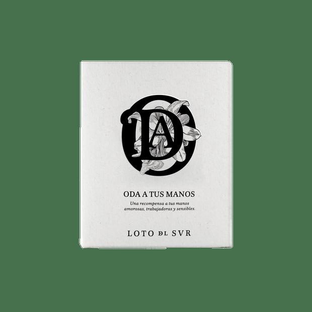LDS-kit-oda-a-tu-manos-10-1250634-1
