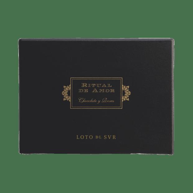 LDS-ritual-amor-10-3650020-1
