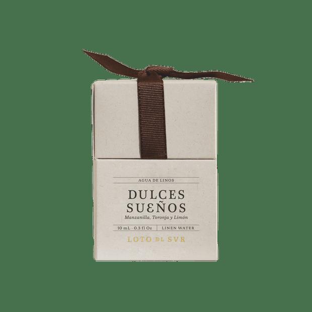 LDS-cobertura-estuche-lujo-dulces-suenos-10ml-10-3790110-1