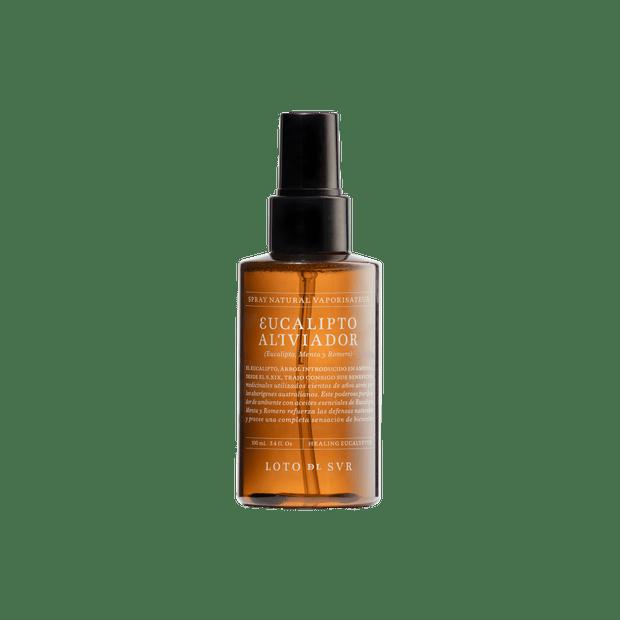 LDS-spray-natural-eucalipto-aliviador-100ml-10-3890080-1