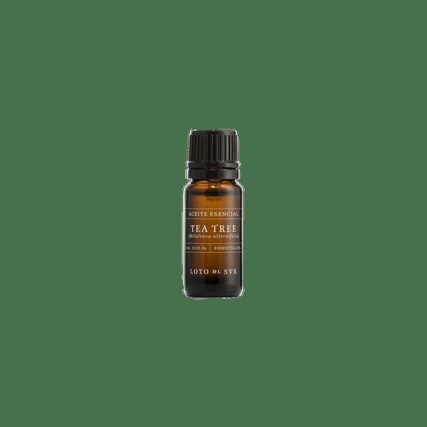 LDS-aceite-esencial-tea-tree-10ml-10-3940007-1