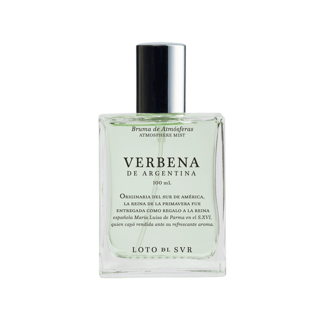 LDS-perfume-casa-verbena-100ml-10-3960005---1
