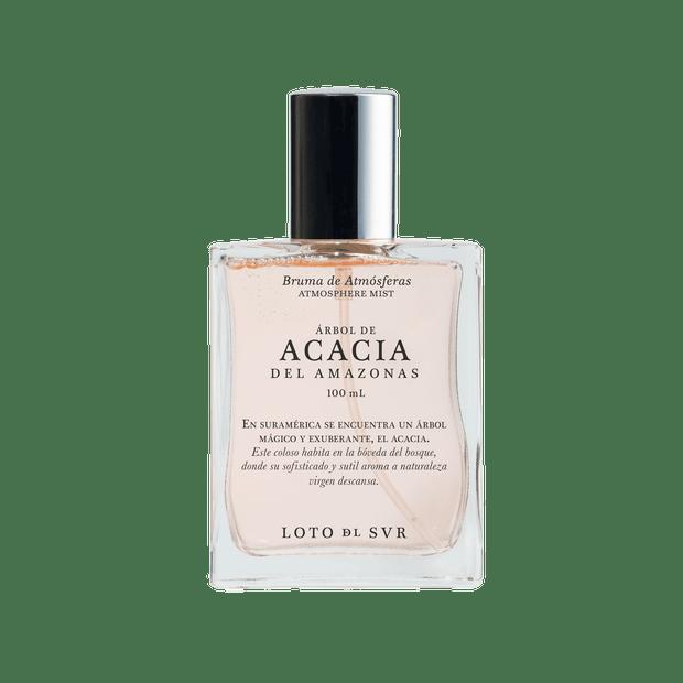 LDS-perfume-casa-acacia-100ml-10-3960006-1