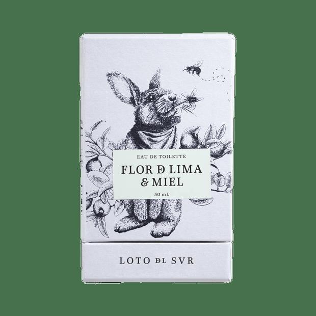 LDS-eau-toilette-flor-lima-miel-50ml-10-4400010-1