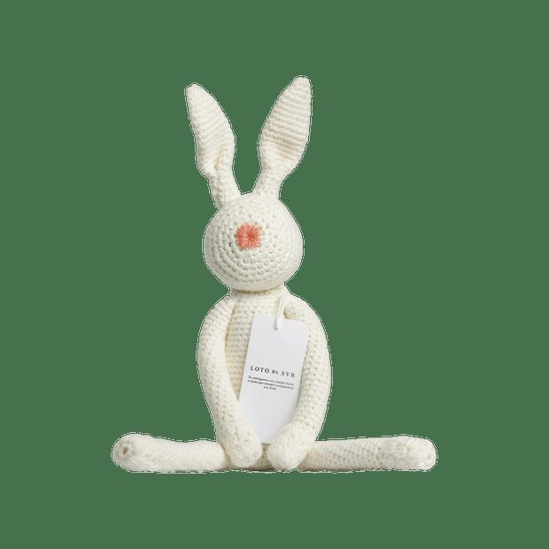 LDS-conejo-tejido-bebes-10-4500003-1