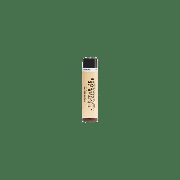 LDS-balsamo-nectar-albaricoque-5gr-10-4500022-1