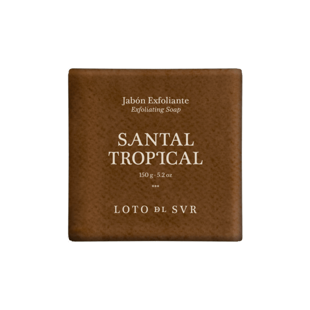 LDS-jabon-exfoliante-santal-150gr-10-4600010-1