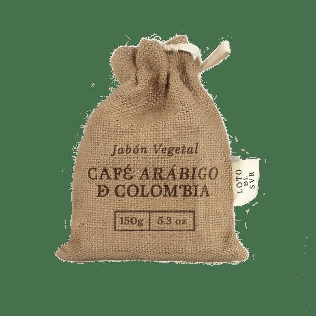 LDS-jabon-vegetal-cafe-arabigo-150gr-10-5030006-1
