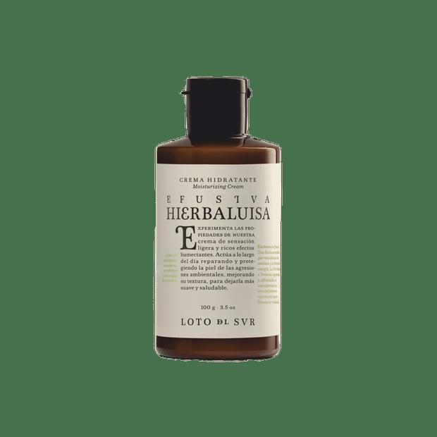 LDS-crema-hidratante-hierbaluisa-100gr-10-5200005-1
