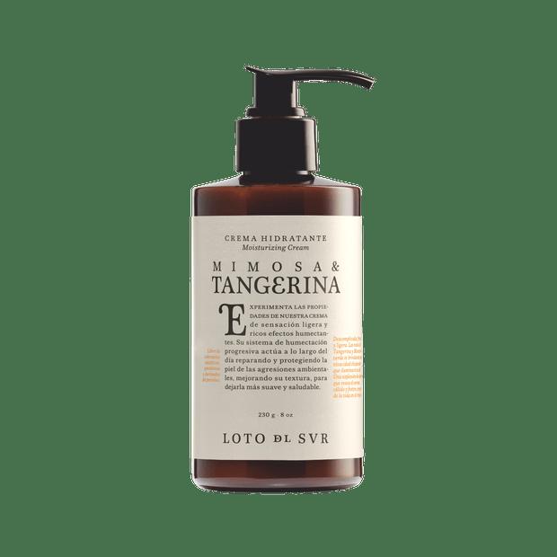 LDS-crema-hidratante-mimosa-230gr-10-5200006-1