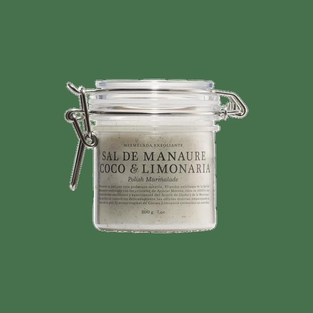 LDS-mermelada-exfoliante-sal-manaure-limonada-coco-200gr-10-5200030-1