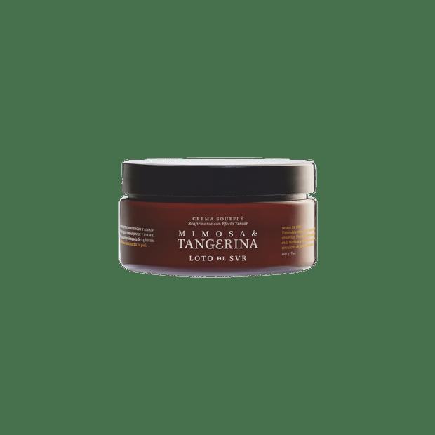LDS-crema-souffle-mimosa-200gr-10-5200029-1