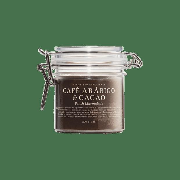 LDS-mermelada-exfoliante-cafe-arabigo-cacao-200gr-10-5200032-1