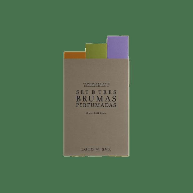 LDS-kit-mini-brumas-x3-amb-hierb-orq-10-5200044-1