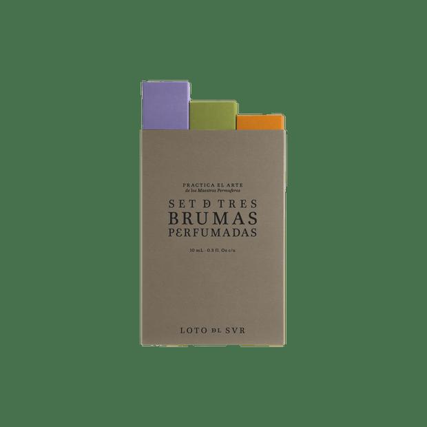 LDS-kit-mini-brumas-x3-orq-hierb-mim-10-5200045-1