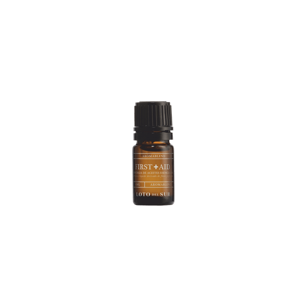 LDS-vial-first-aid-6ml-10-3890085-1