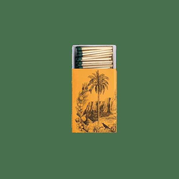 LDS-coleccion-velas-artesanales-exlibris-fosforosx160-07-8000078-1