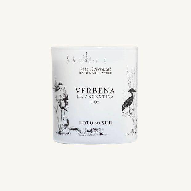 LDS-vela-perfumada-verbena-8oz-10-3960001-1