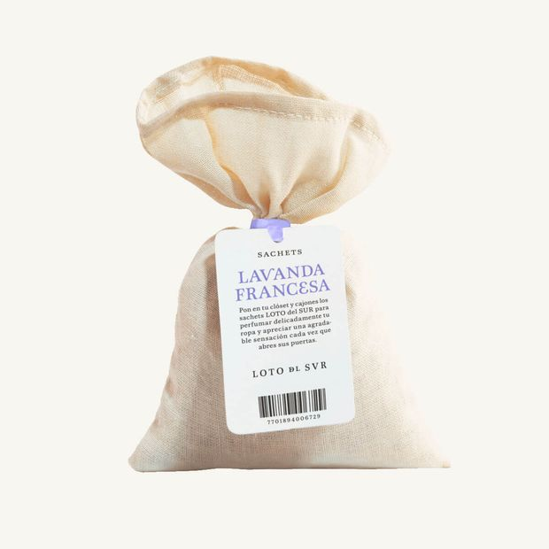 LDS-sachet-lavanda-francesa-10-3850007-1