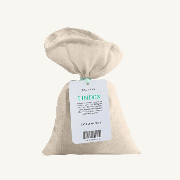 LDS-sachet-linden-10-3850008-1
