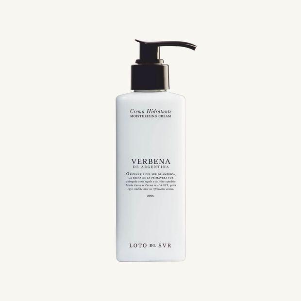 LDS-crema-hidratante-verbena-200gr-10-3960032-1