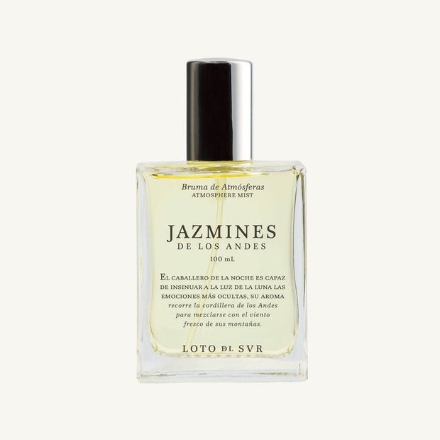 LDS-perfume-casa-jazmines-100ml-10-3960007-1