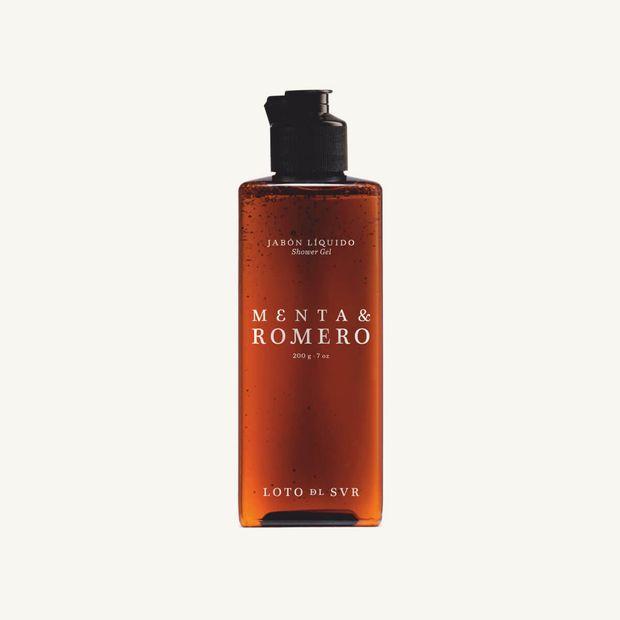 LDS-jabon-liquido-menta-romero-200gr-10-4600003-1