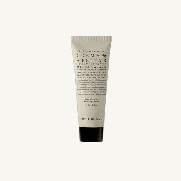 1LDS-crema-afeitar-menta-agave-150gr-10-4600000-1