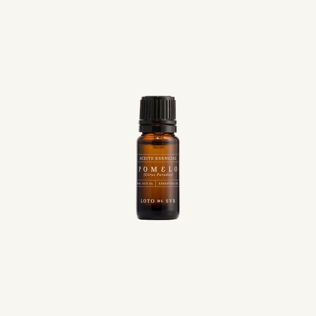 LDS-aceite-esencial-pomelo-rosado-10ml-10-3940017-1
