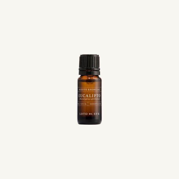 LDS-aceite-esencial-eucalipto-10ml-10-3940008-1