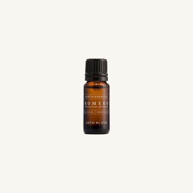 LDS-aceite-esencial-romero-10ml-10-3940005-1