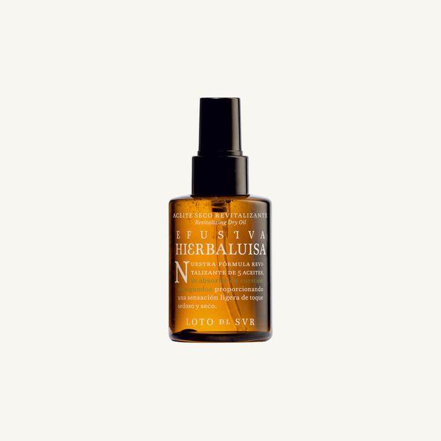 LDS-aceite-seco-efusiva-hierbaluisa-40ml-10-5200039-1