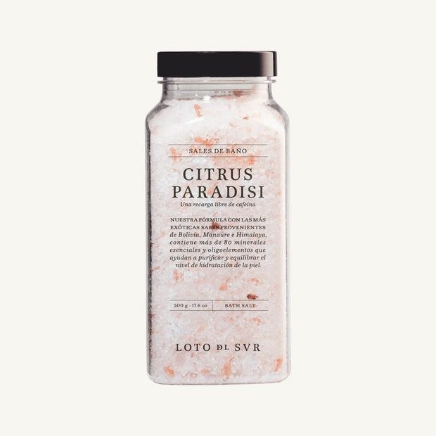 LDS-sales-citrus-paradisi-500gr-10-2100008-1