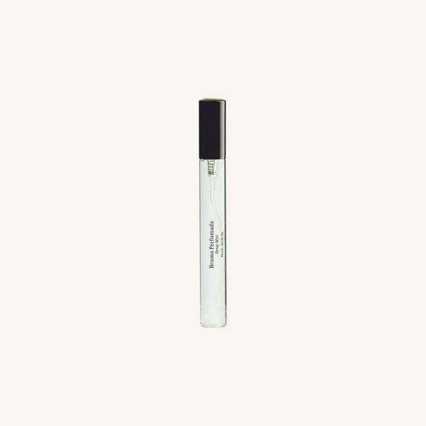 Mini perfume loto del sur bruma hierbaluisa