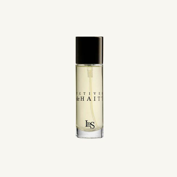 Perfume para Hombre Loto del Sur