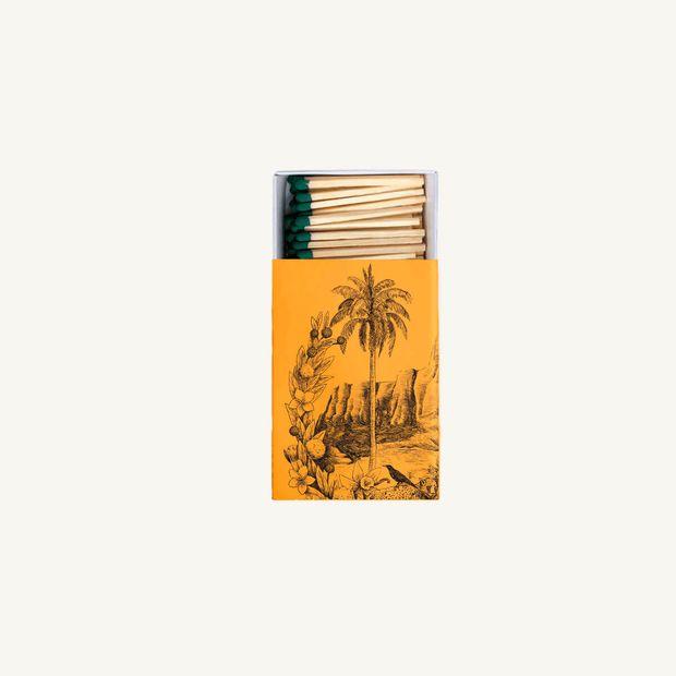 LDS-coleccion-velas-artesanales-exlibris-fosforosx160-07-8000077-1