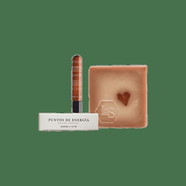 LDS-caja-regalo-superar-tusa-10-3640021
