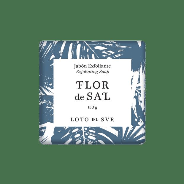 LDS-jabon-exfoliante-flor-de-sal-150gr-10-4600008-1