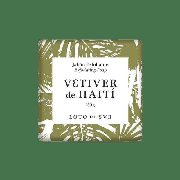 LDS-jabon-exfoliante-vetiver-150gr-10-4600009-1