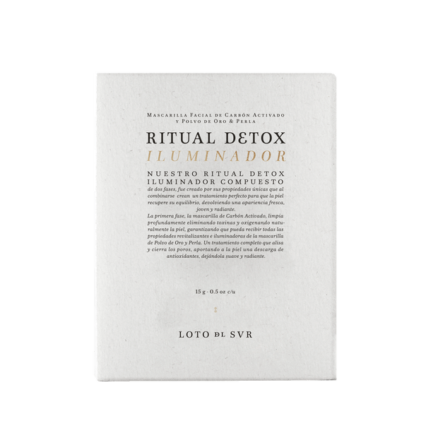 LDS-ritual-detox-10-4600016-1