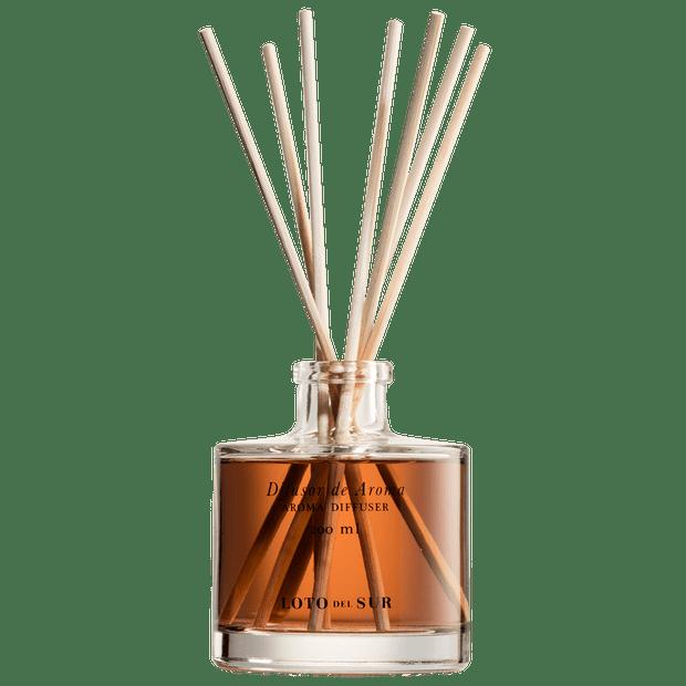 LDS-difusor-aroma-tonka-10-3960046-1