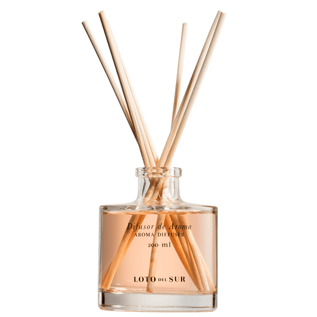 LDS-difusor-aroma-acacia-10-3960043-1