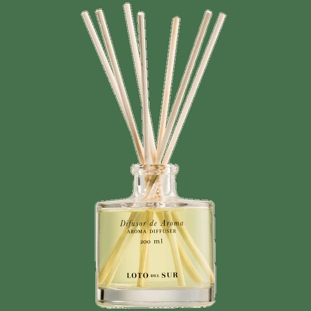 LDS-difusor-aroma-verbena-10-3960045-1